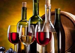 红酒进口代理案例
