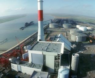 横河电机VMI服务
