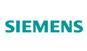 西门子风电VMI服务