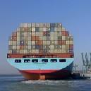 出口意大利海运清关服务