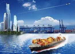 海运运费的基本组成部分有哪些?