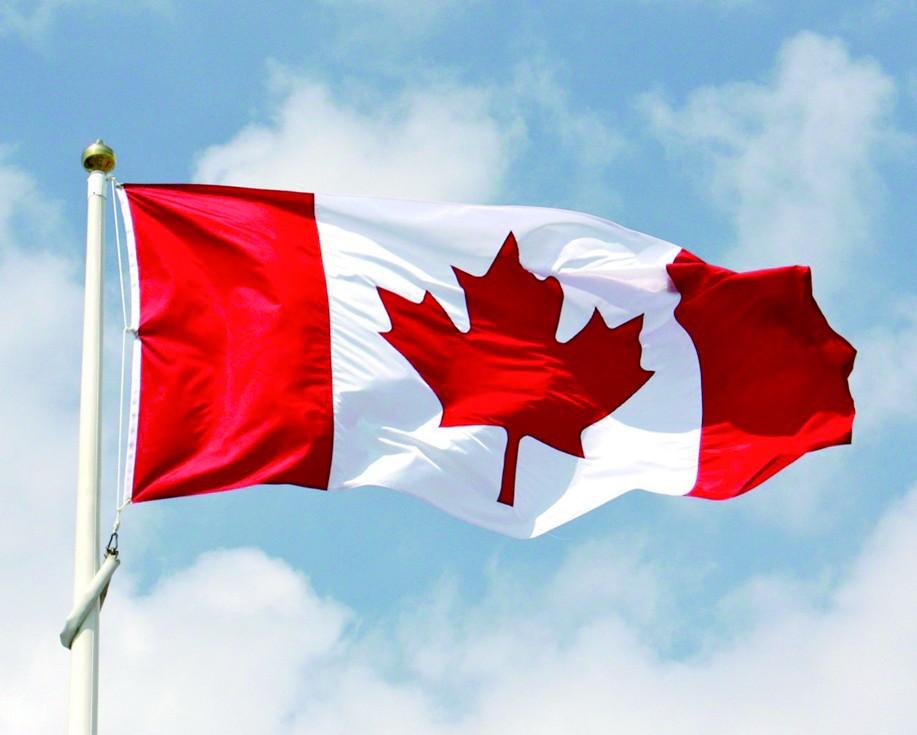 做进出口必须要知道的加拿大关税政策详述