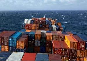 【干货】进口台湾货物如何应对海关报关查验