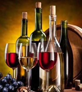 红酒进口流程