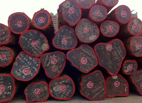 亚东红木进口业务