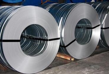 钢材进口流程