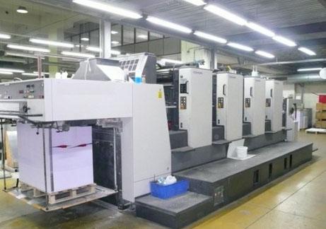 机械设备进口免表如何申请