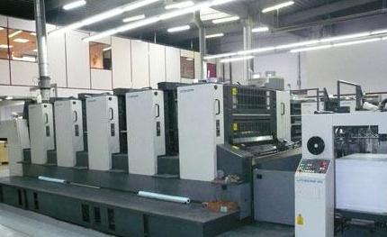 机械设备进口主要注意事项